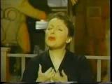 Edith Piaf - La Vie En Rose (Spanish Version)