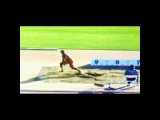 Jumpers_world on Instagram 8,52m (27 feet 11 inch) !!! A New World leading jump and a PB by the American Long jumper Jeffery Henderson  @jeffery_henderson  at the