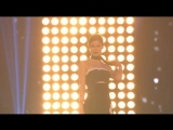Coaches: Please Don't Stop The Music | Голос Дети:Германия | The Voice Kids of Germany
