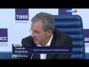 КРЫМ и Европа... Французские депутаты увидели в Крыму не то, что ожидали