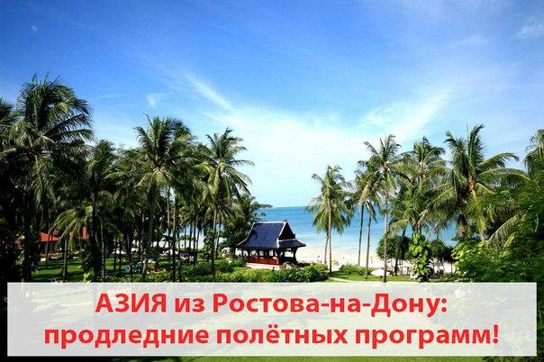 AATnKwo_cnE.jpg