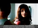 Quantico--Дима Карташов – Твоя преданность