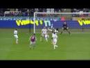 (Обзор матча) Суонси – Астон Вилла 1:0  (Футбол. Чемпионат Англии. Премьер-Лига) _ 19 марта 2016 https://vk.com/footballlive_xyz