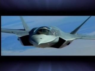 Полет сквозь время / DC Wings - Flying Through Time (2004)   26. Противолодочный самолет P-3 «Орион» / ASW Orion Anti Submarine