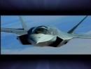 Полет сквозь время DC Wings Flying Through Time 2004 26 Противолодочный самолет P 3 Орион ASW Orion Anti Submarine