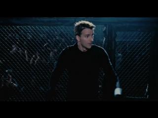 Толстяк на ринге (2012) Трейлер