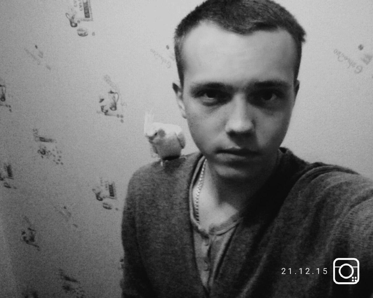 Роман Соболев, Самара - фото №4