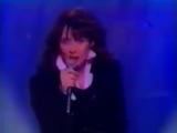 Lara Fabian - Dites Moi Pourquoi Je Laime Live @ Sonia Benezra 1995
