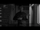Misfits(Отбросы)клип про Руди |||