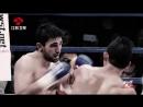 Marat Grigorian VS Sitthichai