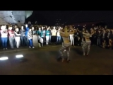 Бачата_-Танец_-гипноз_для_глаз
