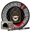 Hooligans Tv