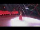 Lena Lenina pesma Junior Eurovisie Songfestival 2015 HD 720p