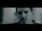 Аркадий КОБЯКОВ - Некуда бежать ⁄ HD