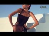 Gatta - video