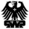 RWRec