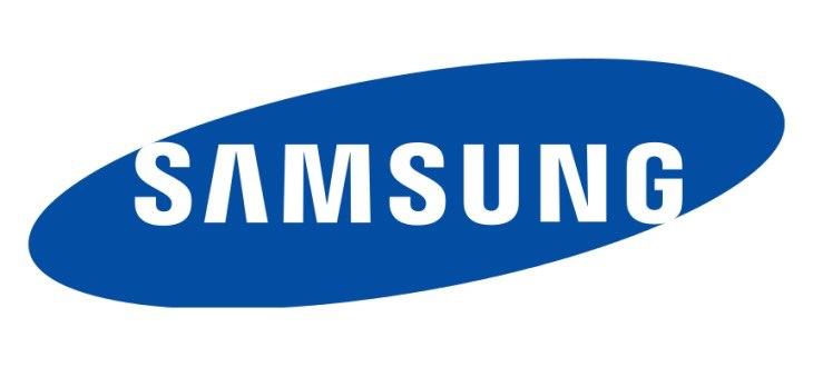 Умный стилус от Samsung