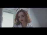 Мелани Мартинез  Melanie Martinez - Cry Baby (Official Video) Премьера нового видеоклипа