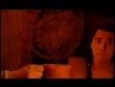 группа Король и Шут - Ели мясо мужики (1998 год)