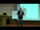 Олег Горячо и Егор Шереметьев. Как познакомиться с девушкой в интернете