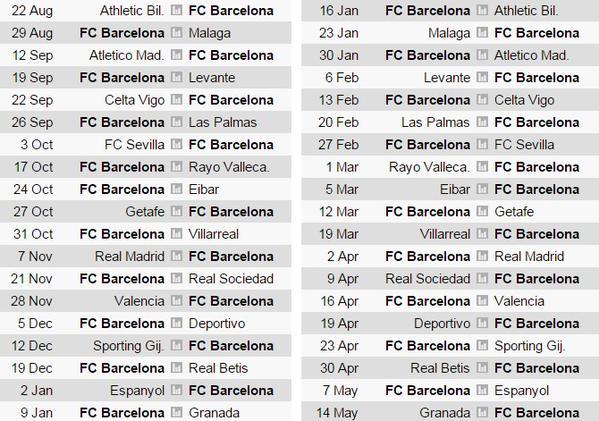 рфпл 2015-2016 календарь игр для печати