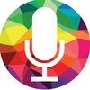 Radio Zakarpattya-Fm