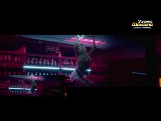 Скачать Аркадий Кобяков - На Шансоне 2015 (2015) клип бесплатно