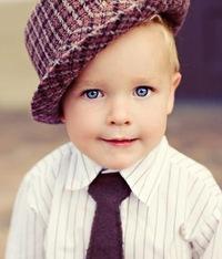 Модные-Детки Луганск