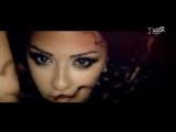 MYRIAM FARES - Ghamarni ( RitsaTV Gudauta Edit )
