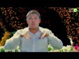 'Письмо к матери'  (ролик) Асыл арна