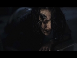 Экспансия \ Пространство \ The Expanse - Season 1 Episode 1 (Dulcinea) Promo HD