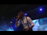 Ending Is the Beginning: The Mitch Lucker Memorial Show - Price Of Beauty (feat. Danny Worsnop) [21.12.2012]