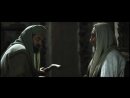 Абу Бакр ас-Сиддикъ отрывок из фильма Умар бин аль Хаттаб