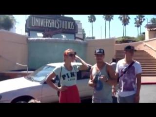 Loony Band USA - Выпуск 12