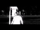 Сristiano Ronaldo - Indyll Time