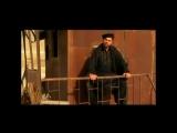 Zaheer Akhtar Pashto New Song 2011 __ Kabuljano_HIGH