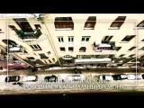 Георгий Штиль о капитальном ремонте в Санкт-Петербурге