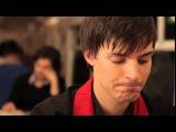 Частоты - фантастика - драма - мелодрама - русский фильм смотреть онлайн 2013