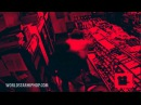Da Mafia 6ix Break Da Law Official Music Video
