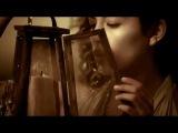 Tuomas Holopainen - The Last Sled (HD Video Clip)
