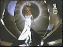 Tina Turner - Simply the Best - 2010 Video Celebration (fan made)
