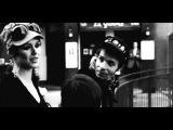 Femme Fatale - The Velvet Underground &amp Nico (Edie Sedgwick Rare)