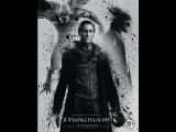 Я, Франкенштейн. Русский трейлер '2013'. HD