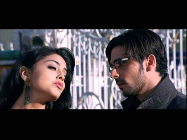 Jo Gumshuda Mission Istaanbul Ft Zayed Khan , Shreya Saran