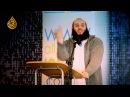 Умар Аль-Банна - Любишь ли ты Аллаха