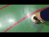 iraklis_ioannidis video