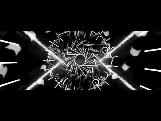 IP Neva - U Boat Performance (Mobthrow Remix)