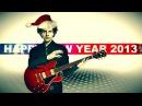 Teodor Currentzis Jingle Bells