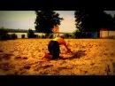 Ваня пляж | Dark Team Voronezh