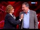 Тайная страсть Людмилы Гурченко откровения подруги